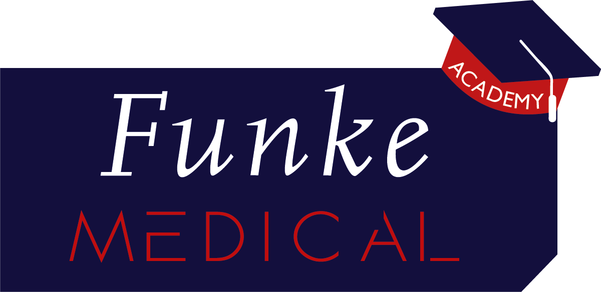 Funke Medical Academy